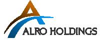 Alro Holdings